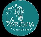 LA PARISINA Logo sin fondo.png