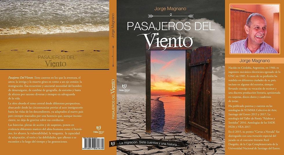 Tapa Pasajeros del Viento.jpg