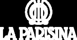 signo 2 letra banca PNG.png