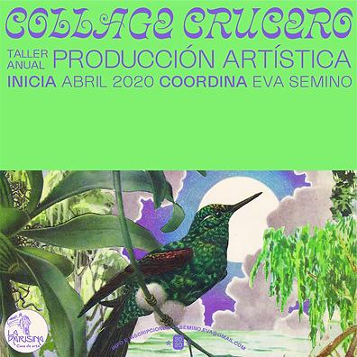 Flyer-Collage-Crucero-2020-CORREGIDO.png