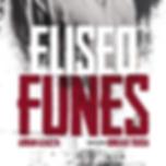 eliseo funes 5.png