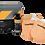 Thumbnail: CQUARTZ Lite シークオーツライト 8,090円~(税込8,899円~)