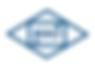 日興貿易 ロゴ最新版.png