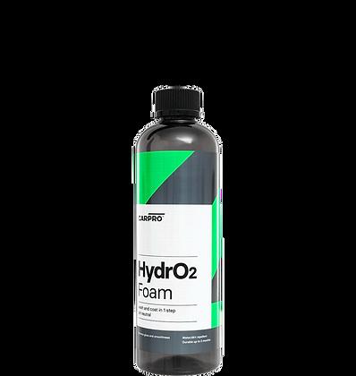 HydrO2 Foam ハイドロ2 フォーム 2,520円~(税込2,772円~)