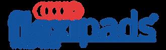 Flexipads logo.png