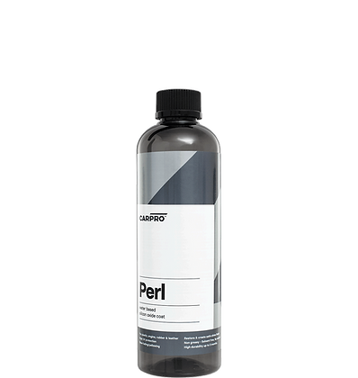 Perl パール 1,960円~(税込2,156円~)