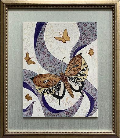 Strzepka_Butterfly.jpg