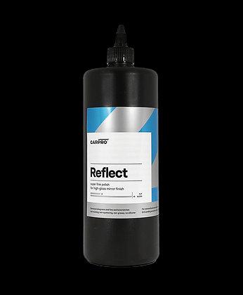 【NEW】Reflect リフレクト 5.800円(税込6,380円)
