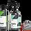 Thumbnail: ラクラク洗車キット・Easy Wash kit