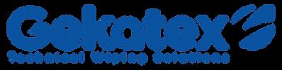 Gekatex logo.png
