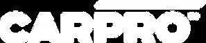 CARPRO_Logo-White.png