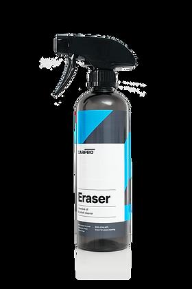 Eraser イレイサー 1,890円~(税込2,079円~)