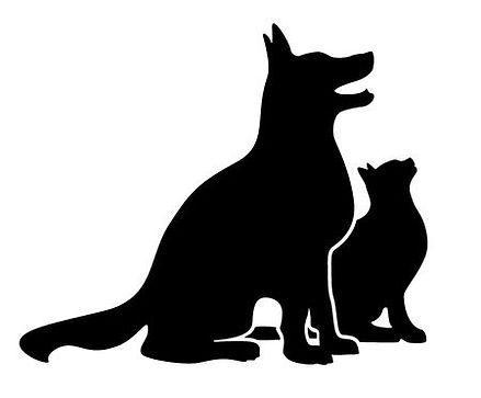 41247364-stock-vector-dog-and-cat-silhou