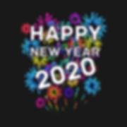 happy-new-year-2020-images-6.jpg