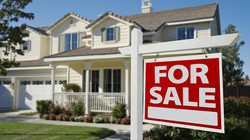 Homes For Sale Generic