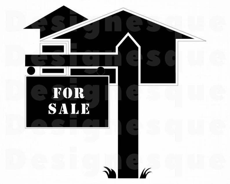 Pre/Post Sale Property Prep