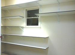 wood-storage-shelves-for-garage-storage-