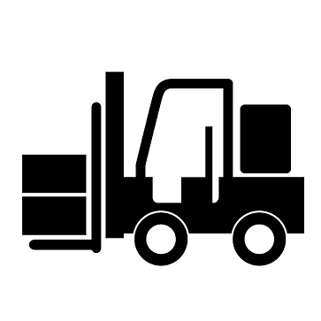 forklift-vehicle-icon-17.png