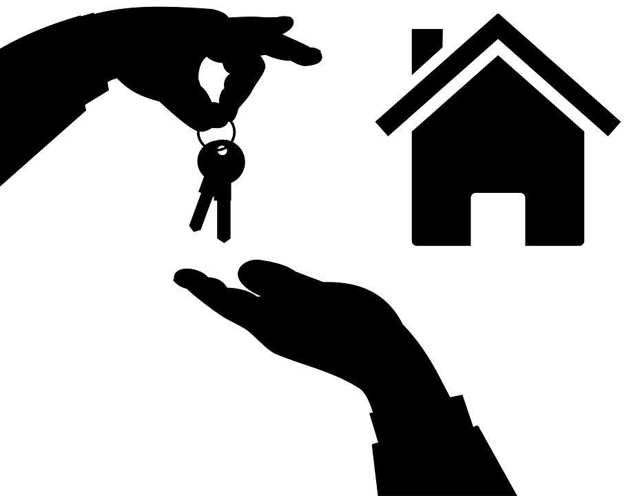 Managed Property Maintenance
