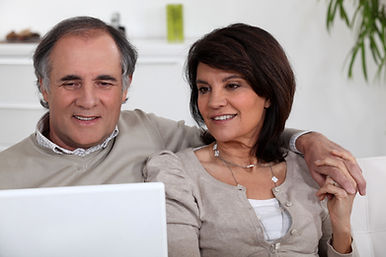 couple happy on computer.jpeg
