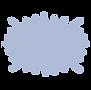 Flower.Blue.png