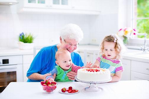 mother grandchildren kitchen.jpeg