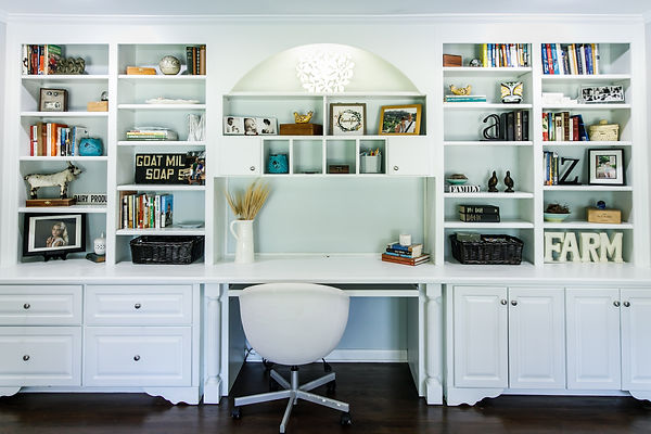 home office white bookcases.jpeg