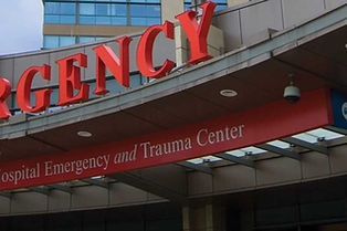 duke-university-hospital-emergency-room_