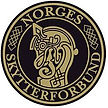 Norges_Skytterforbund_logo.jpg