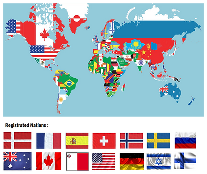Worldmap7.png
