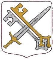 Old Parish Emblem.jpg