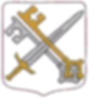 Old Parish Emblem.jpg