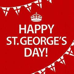 St-Georges-Day.jpg