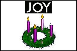 Advent Week 3 - Joy.jpg