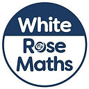 White Rose Maths.jpg