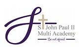 SJPIIMAC Logo - New.png
