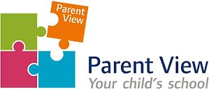 Parent View01.png
