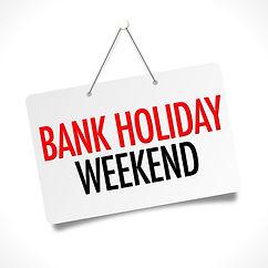 bank-holiday-weekend.jpg