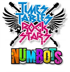 Times Tables Rockstars & Numbots.png