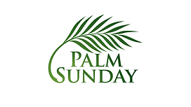 Palm-Sunday-blessing-page-header.png