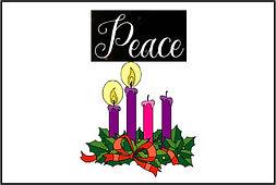Advent Week 2 - Peace.jpg