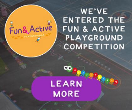 PlaygroundDesignWidget_LargeRectangle.jpg