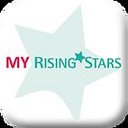 My Rising Stars Reading.png