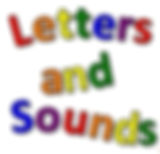 Letters and Sounds01.jpg