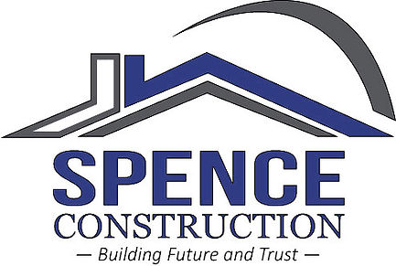 new%25252520whiteSpence%25252520Construc
