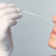 Swabs: Not your mother's Q-tip