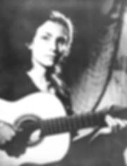 Shekhinah age 19.jpg