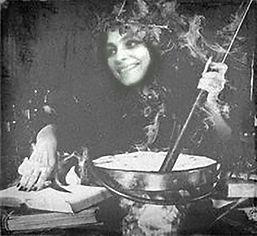 Shekhinah cauldron.jpg