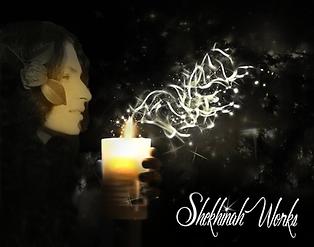 Shekhinahworks image WITH logo V2.png