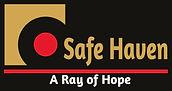 safe_haven_logo_ret-1_edited.jpg